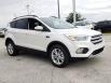 2019 Ford Escape SEL FWD for Sale in Wauchula, FL