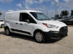 2019 Ford Transit Connect Van XL with Rear Symmetrical Doors LWB for Sale in Wauchula, FL