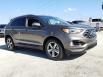 2019 Ford Edge SEL FWD for Sale in Wauchula, FL