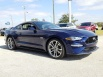2019 Ford Mustang GT Premium Fastback for Sale in Wauchula, FL