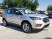 2019 Ford Escape S FWD for Sale in Wauchula, FL