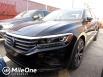 2020 Volkswagen Passat 2.0T SEL for Sale in Catonsville, MD