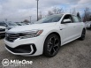 2020 Volkswagen Passat 2.0T R-Line for Sale in Catonsville, MD