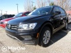 2020 Volkswagen Tiguan 2.0T S 4MOTION for Sale in Catonsville, MD