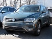 2020 Volkswagen Tiguan 2.0T SEL 4MOTION for Sale in Catonsville, MD