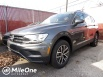 2020 Volkswagen Tiguan 2.0T SE 4MOTION for Sale in Catonsville, MD