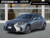 2020 Lexus IS IS 300 F SPORT AWD for Sale in Frederick, CO