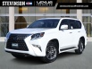 2020 Lexus GX GX 460 Premium for Sale in Frederick, CO