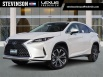 2020 Lexus RX RX 350 AWD for Sale in Frederick, CO