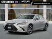 2020 Lexus ES ES 350 for Sale in Frederick, CO