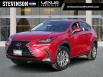 2020 Lexus NX NX 300 AWD for Sale in Frederick, CO