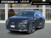 2020 Lexus NX NX 300 F SPORT AWD for Sale in Frederick, CO