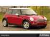2003 MINI Cooper Hardtop 2-Door for Sale in Santa Clara, CA