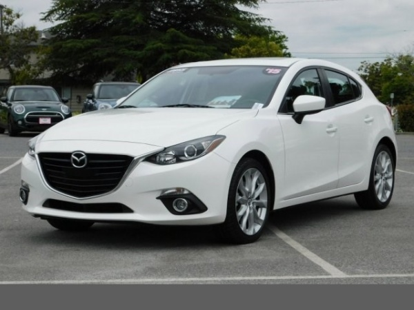 specifications youtube price mazda features and watch car exterior