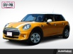 2015 MINI Convertible Hardtop 4-Door for Sale in Santa Clara, CA