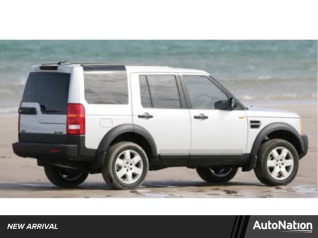 Used Land Rovers for Sale in San Francisco, CA   TrueCar
