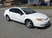 2006 Saturn Ion ION 3 Quad Coupe Auto for Sale in Leesburg, FL