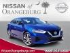 2020 Nissan Maxima SV 3.5L for Sale in Orangeburg, SC