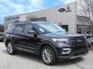 2020 Ford Explorer XLT RWD for Sale in Alpharetta, GA