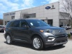 2020 Ford Explorer Limited RWD for Sale in Alpharetta, GA