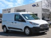 2020 Ford Transit Connect Van XL with Rear Symmetrical Doors LWB for Sale in Alpharetta, GA