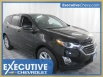 2020 Chevrolet Equinox LT with 1LT AWD for Sale in Wallingford, CT