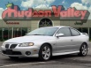 2004 Pontiac GTO 2dr Coupe for Sale in Newburgh, NY