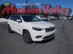 2019 Jeep Cherokee High Altitude 4WD for Sale in Newburgh, NY