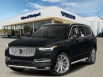 2019 Volvo XC90 T6 Inscription AWD for Sale in Westport, CT