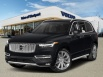 2019 Volvo XC90 T5 Momentum AWD for Sale in Westport, CT
