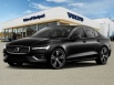 2019 Volvo S60 T6 R-Design AWD for Sale in Westport, CT