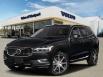 2019 Volvo XC60 T8 R-Design Plug-In Hybrid eAWD for Sale in Westport, CT