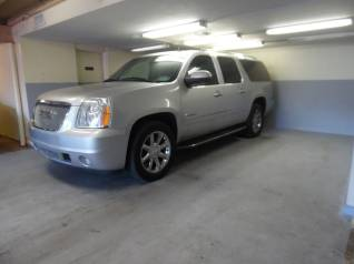 page 9 of 38 used 1998 gmc yukons for sale truecar used 1998 gmc yukons for sale