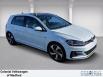2019 Volkswagen Golf GTI 2.0T SE Manual for Sale in Medford, MA