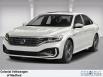 2020 Volkswagen Passat 2.0T SE for Sale in Medford, MA