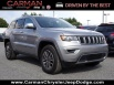 2019 Jeep Grand Cherokee Limited 4WD for Sale in New Castle, DE
