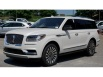 2019 Lincoln Navigator Reserve 4WD for Sale in Duluth, GA