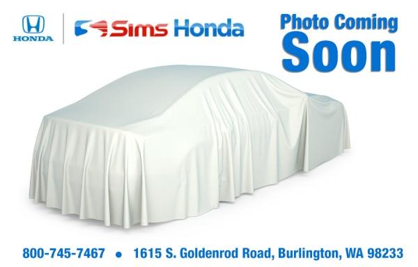 2017 Toyota Tacoma in Burlington, WA