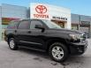 2018 Toyota Sequoia SR5 RWD for Sale in Gainesville, GA