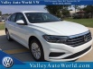 2019 Volkswagen Jetta SAutomatic for Sale in Fayetteville, NC