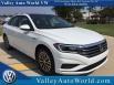 2019 Volkswagen Jetta SELAutomatic for Sale in Fayetteville, NC