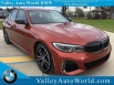 2020 BMW 3 Series M340i RWD for Sale in Fayetteville, NC