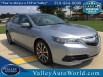 2016 Acura TLX V6 FWD with Technology Package for Sale in Fayetteville, NC
