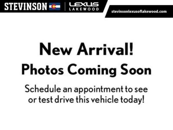 2017 Lexus RC in Lakewood, CO