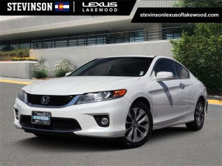 2013 Honda Accord Coupe For Sale >> Used Honda Accord Coupes For Sale In Aurora Co Truecar