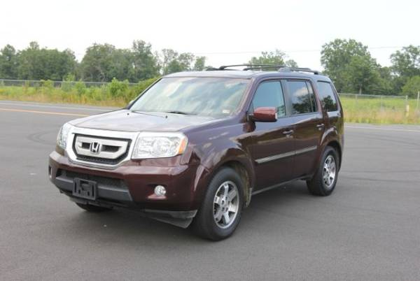 2010 Honda Pilot in Sterling, VA