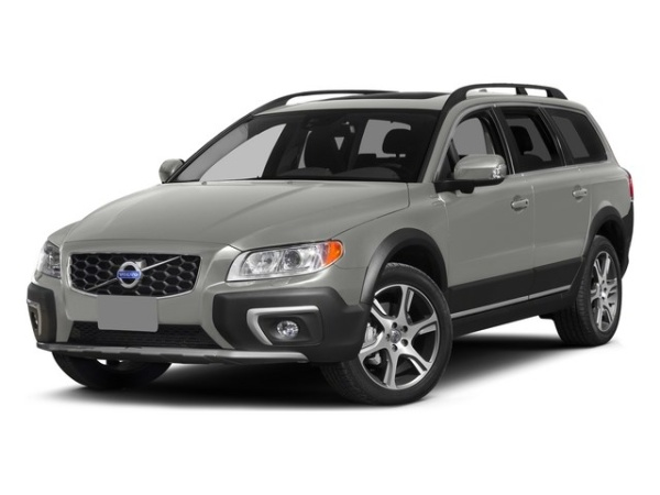 for city oklahoma ok wagon in htm new volvo sale