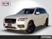 2020 Volvo XC90 T6 Momentum 7 Passenger AWD for Sale in San Jose, CA