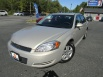 2009 Chevrolet Impala LS for Sale in Stafford, VA