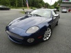 2003 Aston Martin DB7 Vantage Coupe Auto for Sale in Stafford, VA